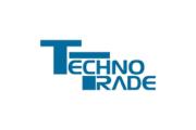 Techni trade